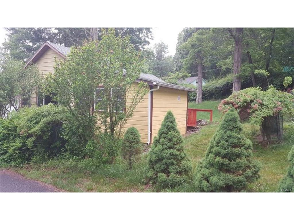 71 Miller Road 12, Hopewell Junction, NY 12533