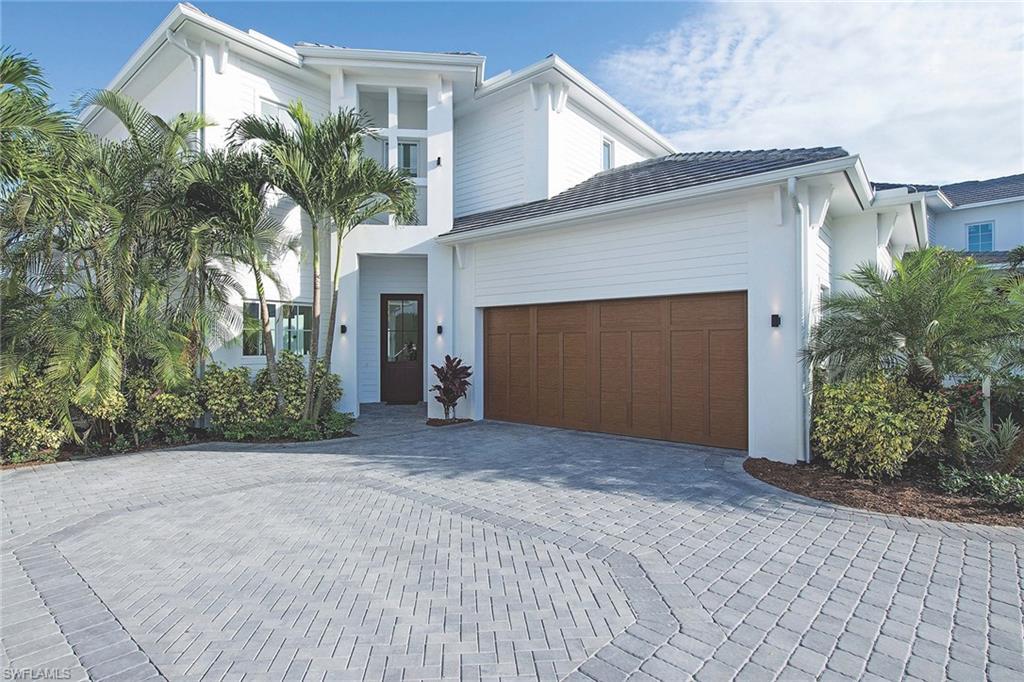 9265 Mercato WAY, NAPLES, FL 34108