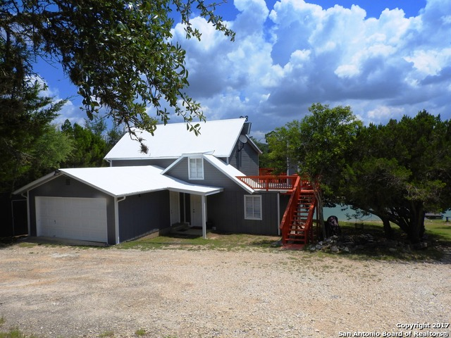 251 LOWER BEACON, Lakehills, TX 78063