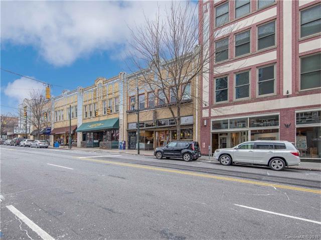 48 Biltmore Avenue, Asheville, NC 28801
