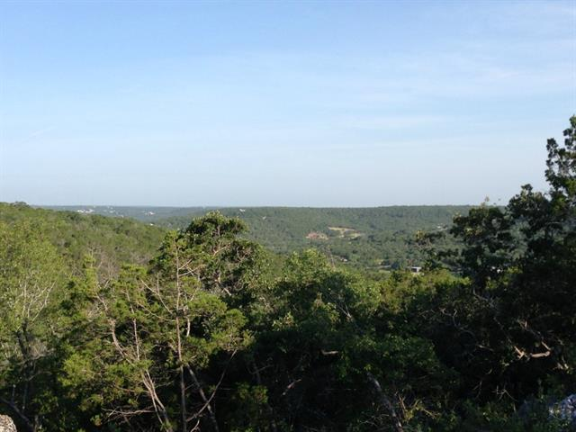 10 acres with Panoramic views. Leander schools. CPHS, CPMS, Deer Creek Elem. Build your dream home here! Not builder restricted! Or subdivide into five 2 acre build sites.  All will have amazing views and nice flat building sites. Across the street is the Audubon protected land.