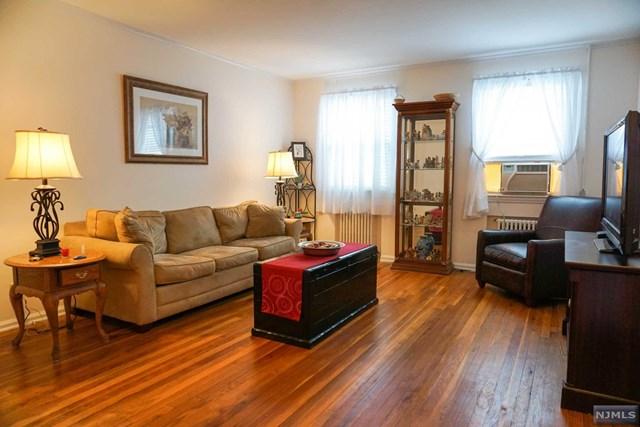 349 Bloomfield Avenue 128, Verona, NJ 07044