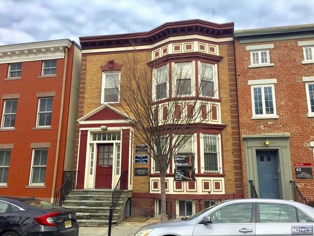 45 Bleeker Street, Newark, NJ 07102