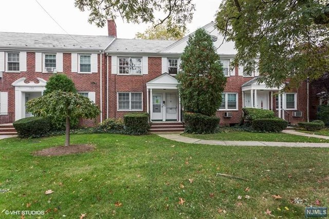 132B Boyden Avenue, Maplewood, NJ 07040