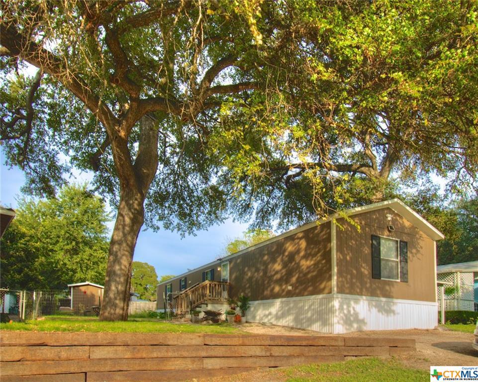 119 Deer Lane, New Braunfels, TX 78130