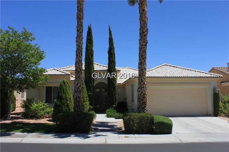 4718 ATLANTICO Street, Las Vegas, NV 89135
