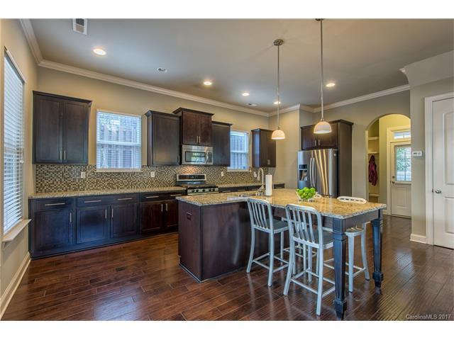803 Herrin Avenue, Charlotte, NC 28205
