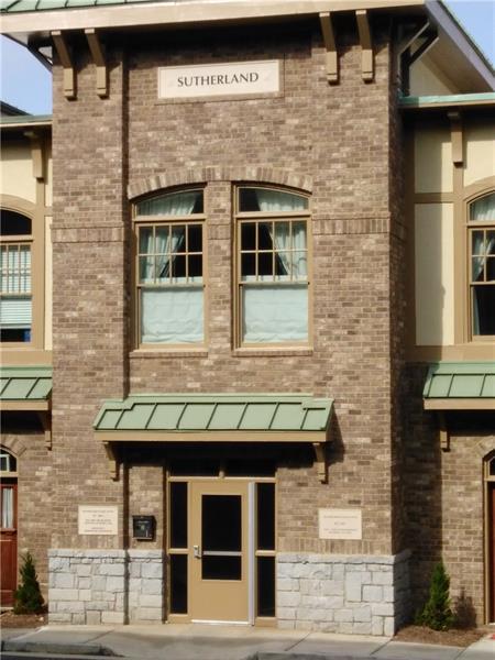 1892 Gordon Manor NE 210, Atlanta, GA 30307