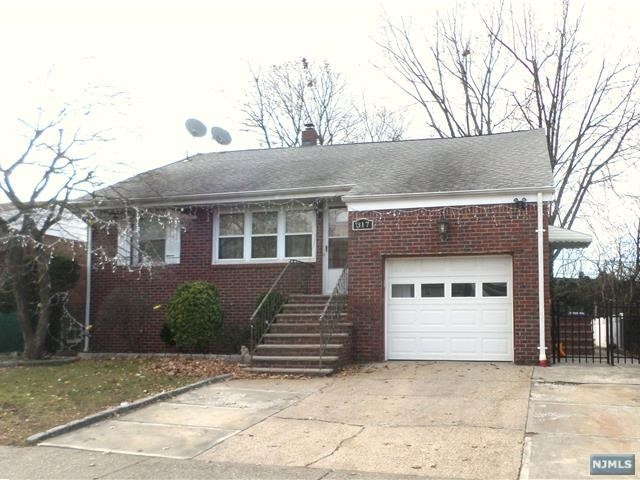 317 Chestnut Avenue, Hackensack, NJ 07601