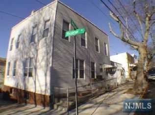 37 Terrace Avenue, Jersey City, NJ 07307