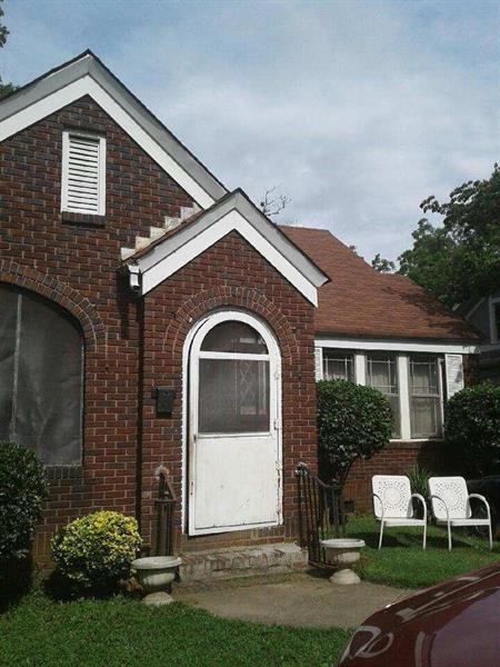 854 MORELAND Avenue, Atlanta, GA 30316