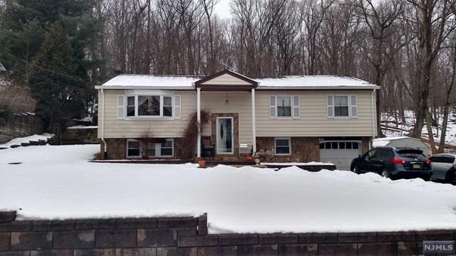 18 Upper High Crest Drive, West Milford, NJ 07480