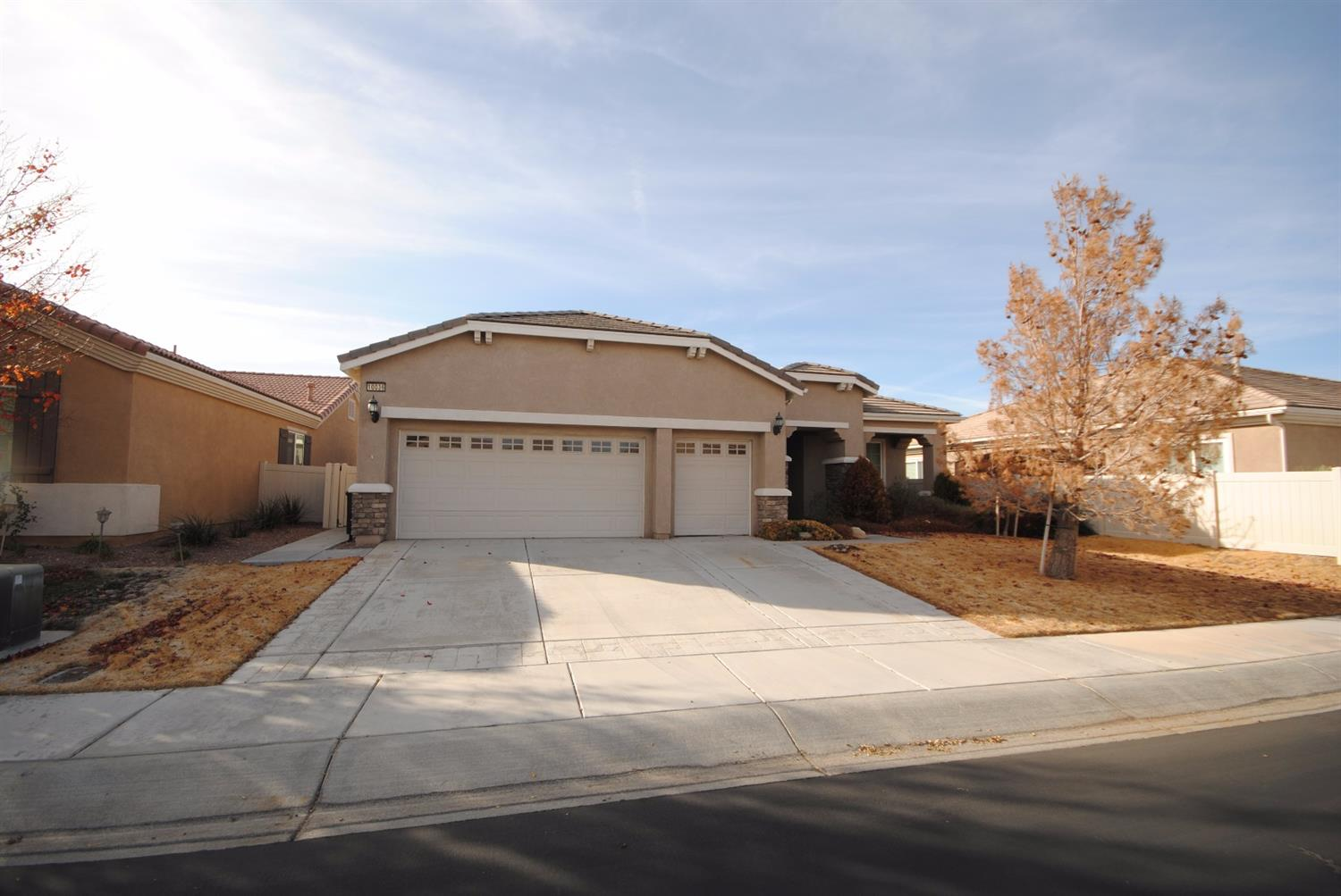 All homes for sale 55places 10036 wilmington lane apple valley ca 92308 malvernweather Choice Image