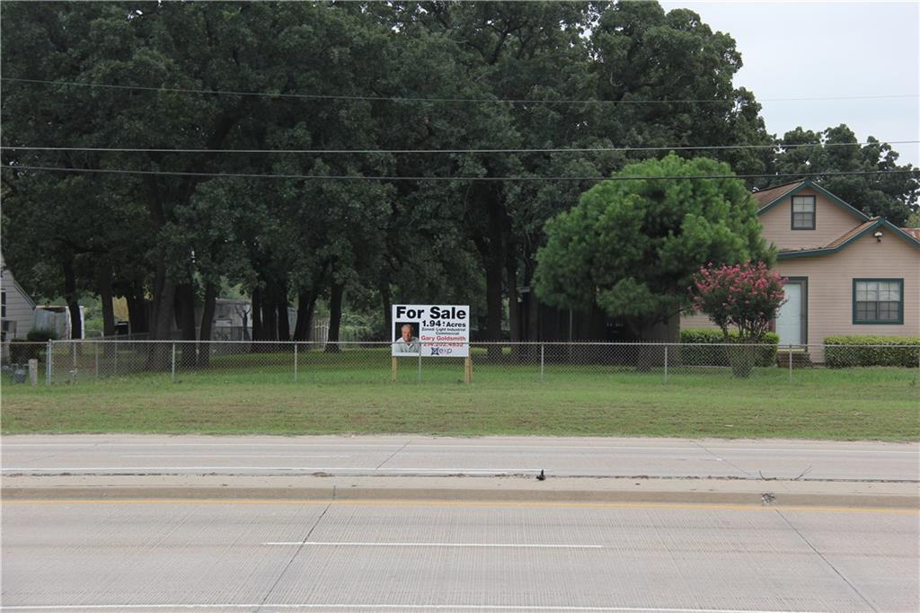 1110 E State Highway 121, Lewisville, TX 75057