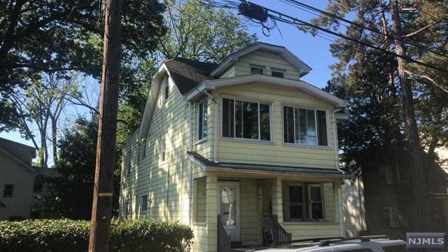 225 Elmwood Avenue, Maplewood, NJ 07040
