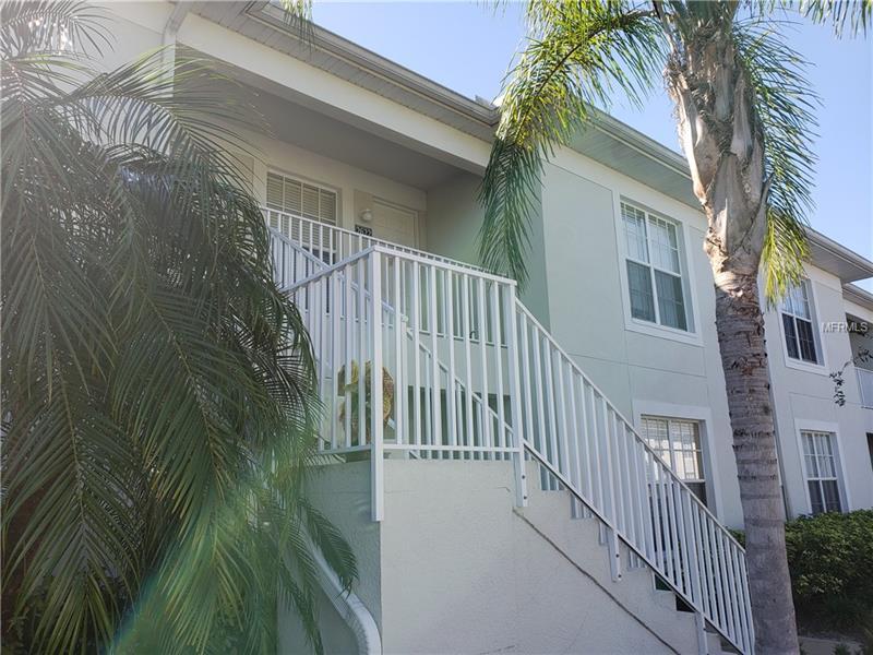Sarasota Real Estate Luxury Real Estate Club Realty