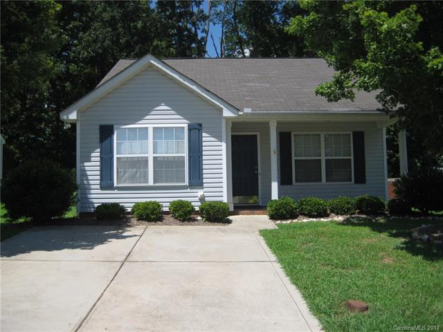 1161 Shenandoah Circle, Rock Hill, SC 29730