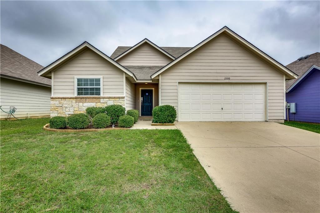 Homes for sale in denton tx 2300 arrowhead drive denton tx 76207 solutioingenieria Images