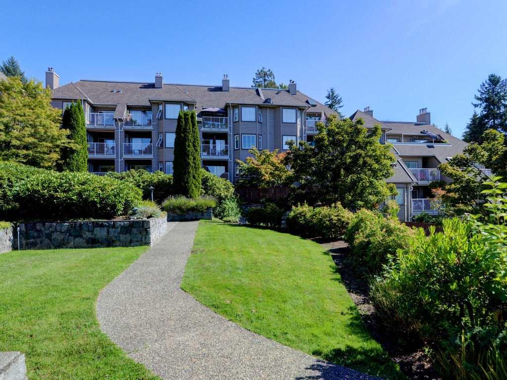 1050 BOWRON COURT 502, North Vancouver, BC V7H 2X7