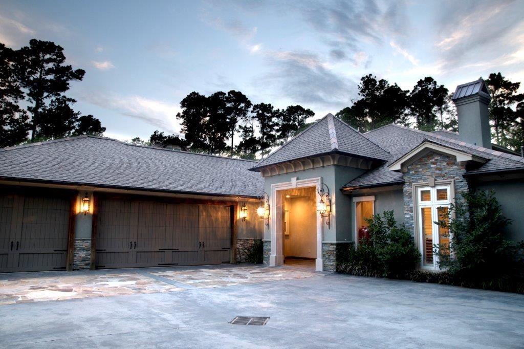 1300 Beachrock Dr., Brookeland, TX 75931