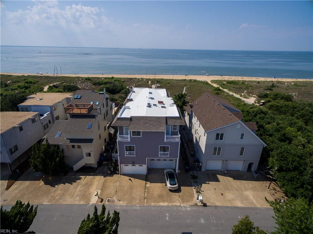 2568 Ocean Shore Avenue, Virginia Beach, VA 23451