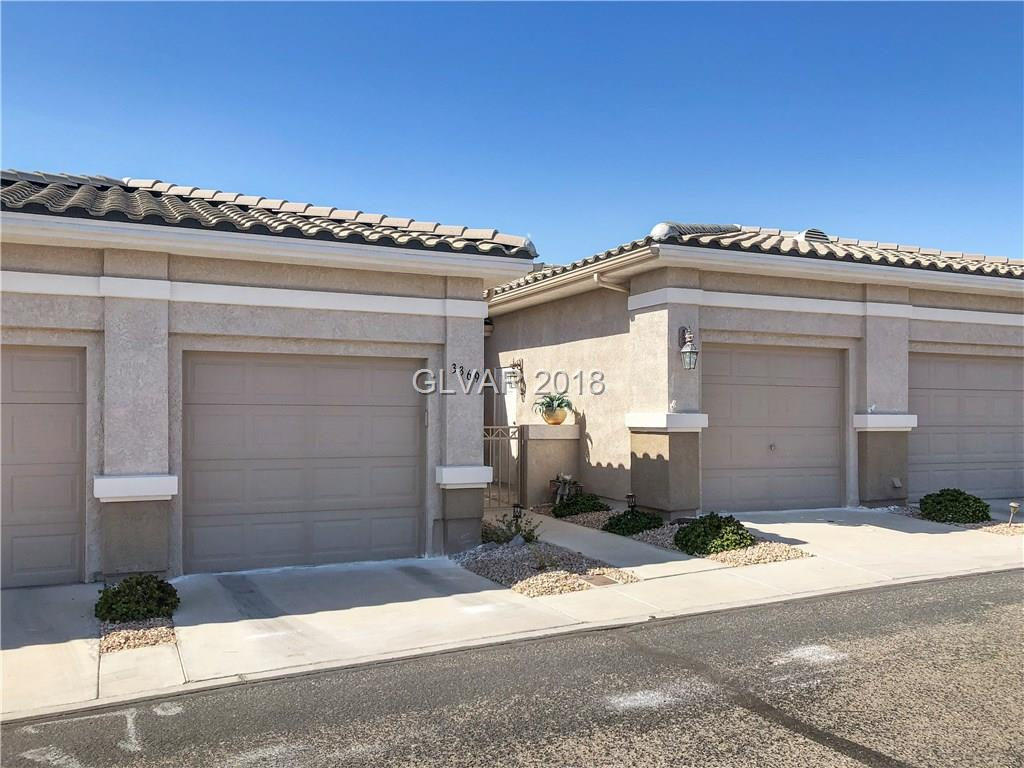 3369 PHEASANT CANYON Way 1027, Laughlin, NV 89029