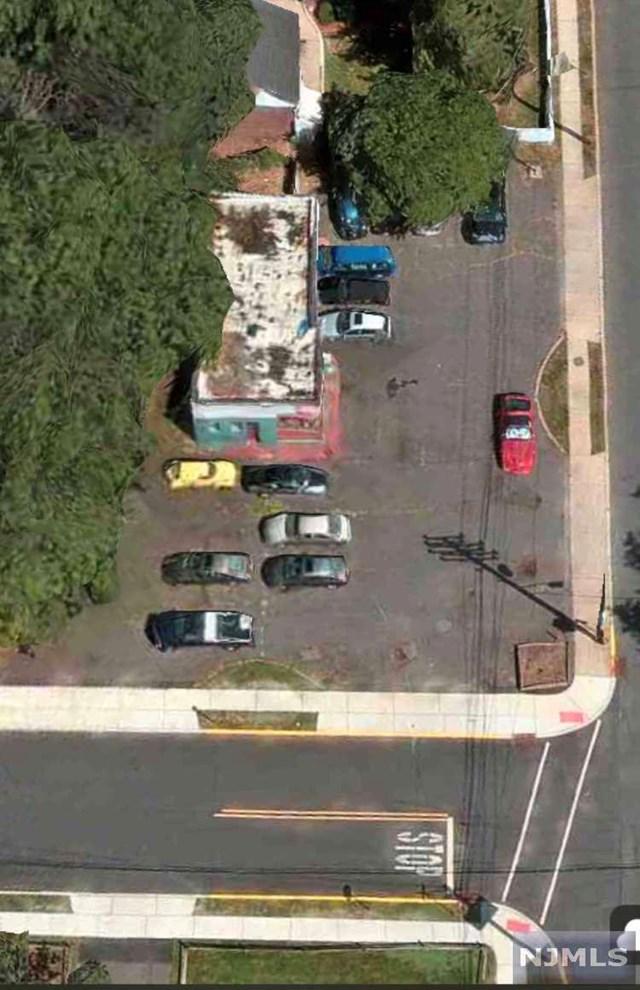 305 Hackensack Street, Wood Ridge, NJ 07075
