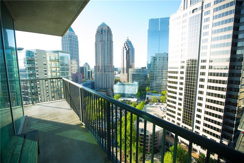 1080 Peachtree Street NE 2013, Atlanta, GA 30309