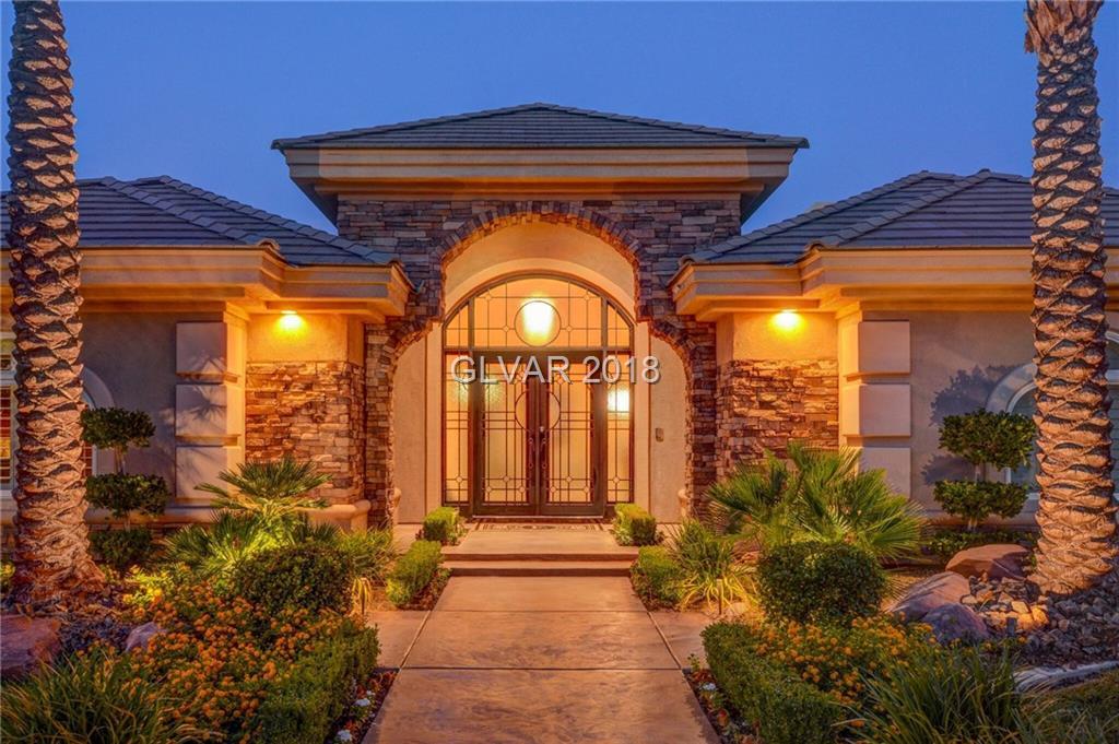 504 ROYALTON Drive, Las Vegas, NV 89144