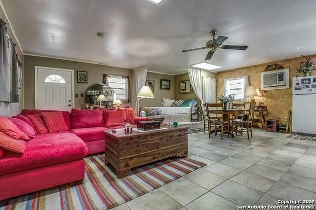 1272 ROTHERMAN, Canyon Lake, TX 78133