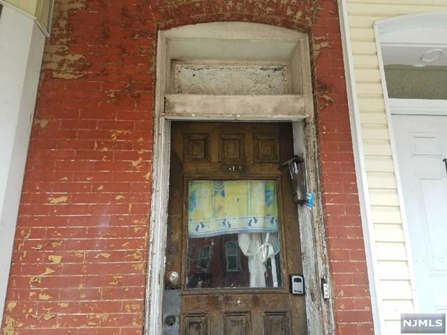 108 N 13th Street, Newark, NJ 07107