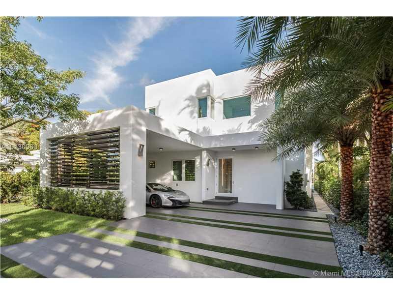 1510 Bay Dr, Miami Beach, FL 33141