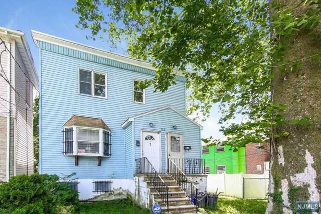 286 Ogden Street D8, Orange, NJ 07050