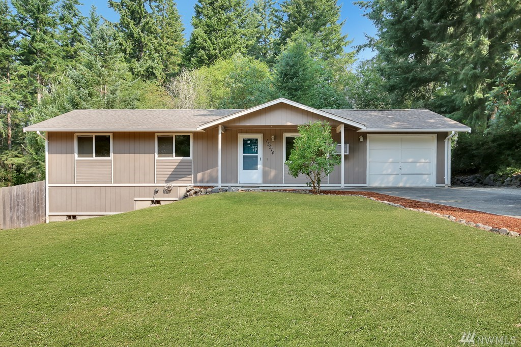 13514 96th Ave NW, Gig Harbor, WA 98329