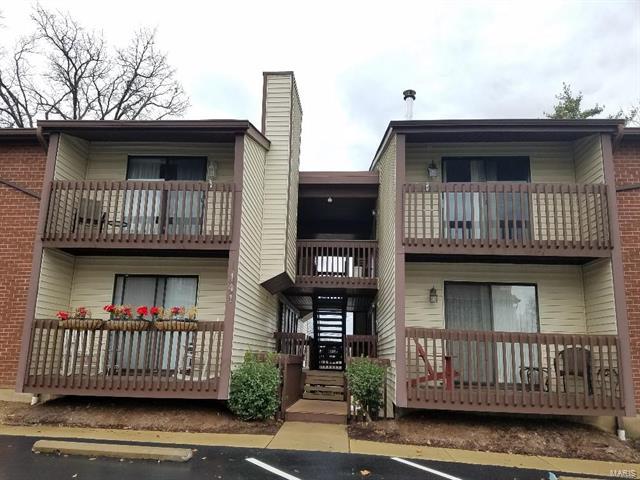 141 W Woodbine Avenue, Kirkwood, MO 63122