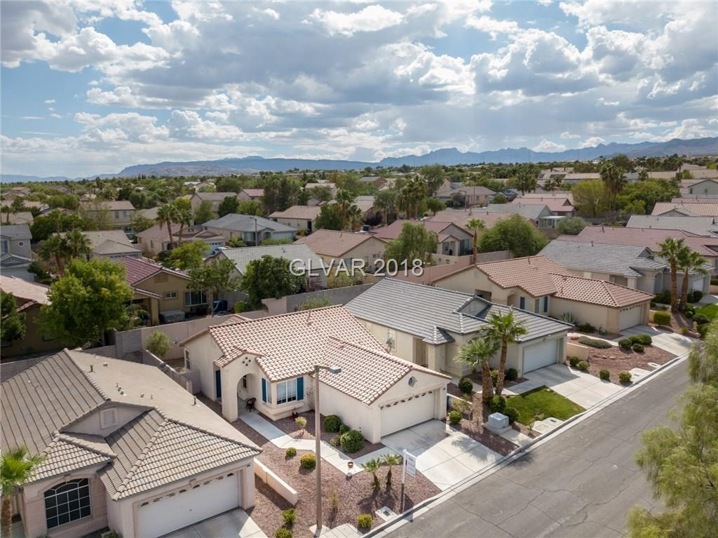 10665 WINDROSE POINT Avenue, Las Vegas, NV 89144
