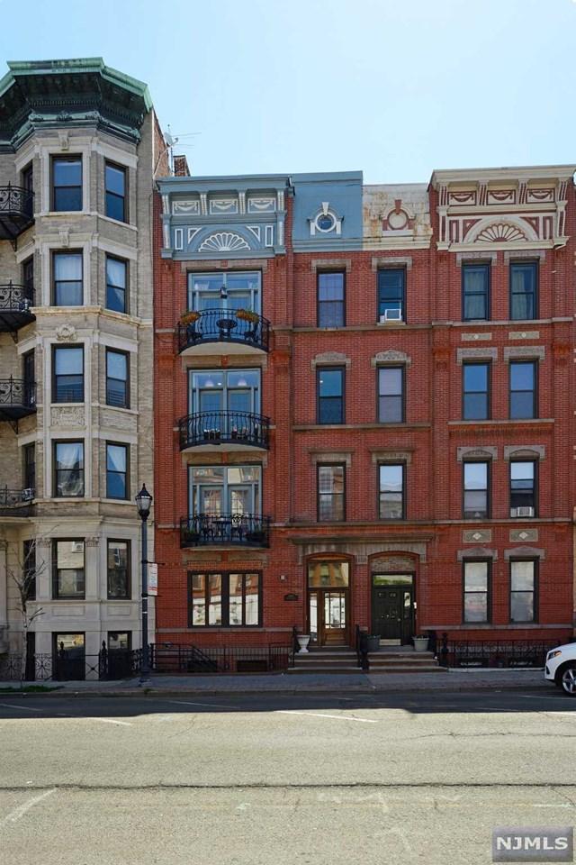1125 Washington Street, Hoboken, NJ 07030