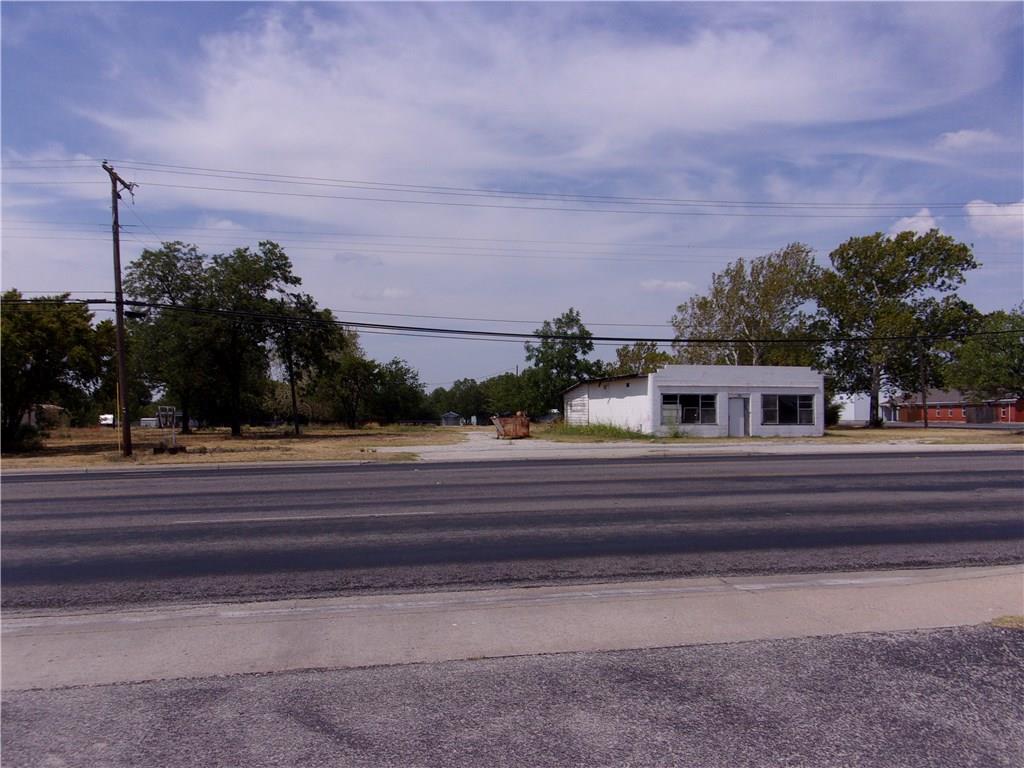 113 Garmon Drive, Early, TX 76802