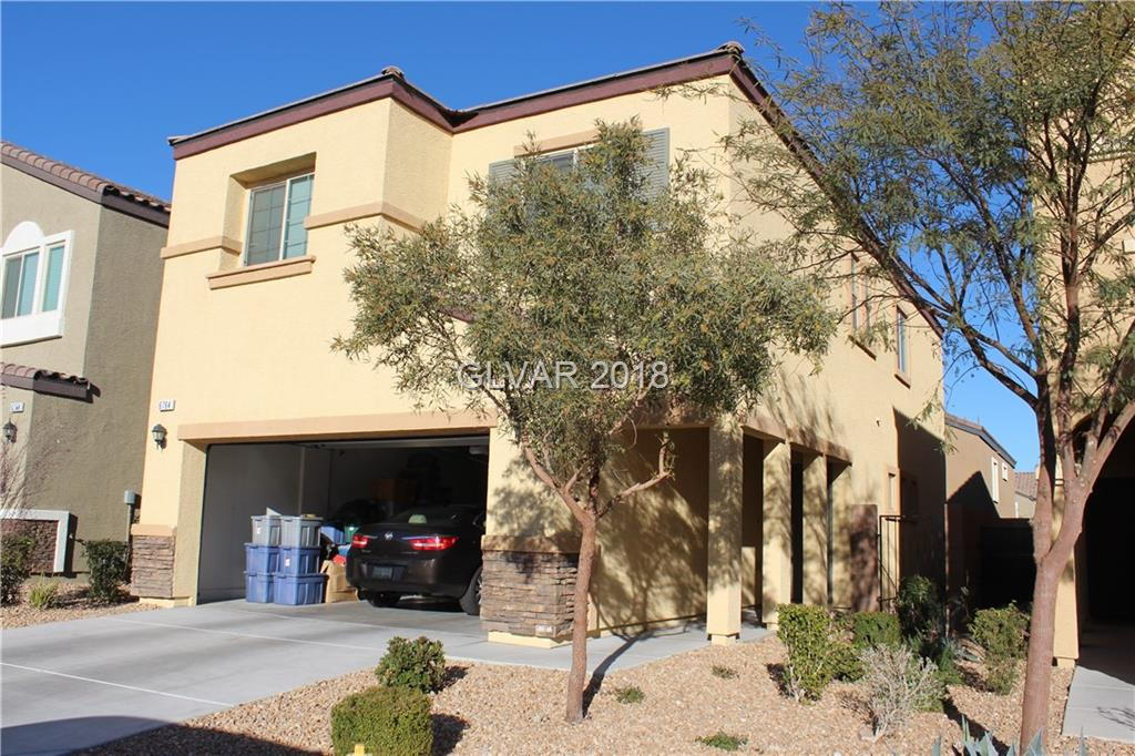 6764 BROWNS BAY Court, Las Vegas, NV 89149