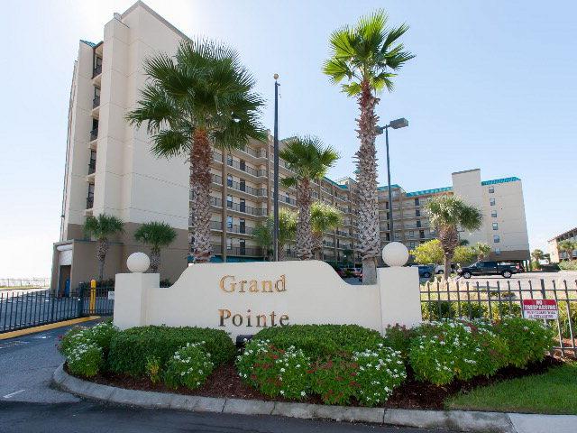 27284 Gulf Rd 712, Orange Beach, AL 36561