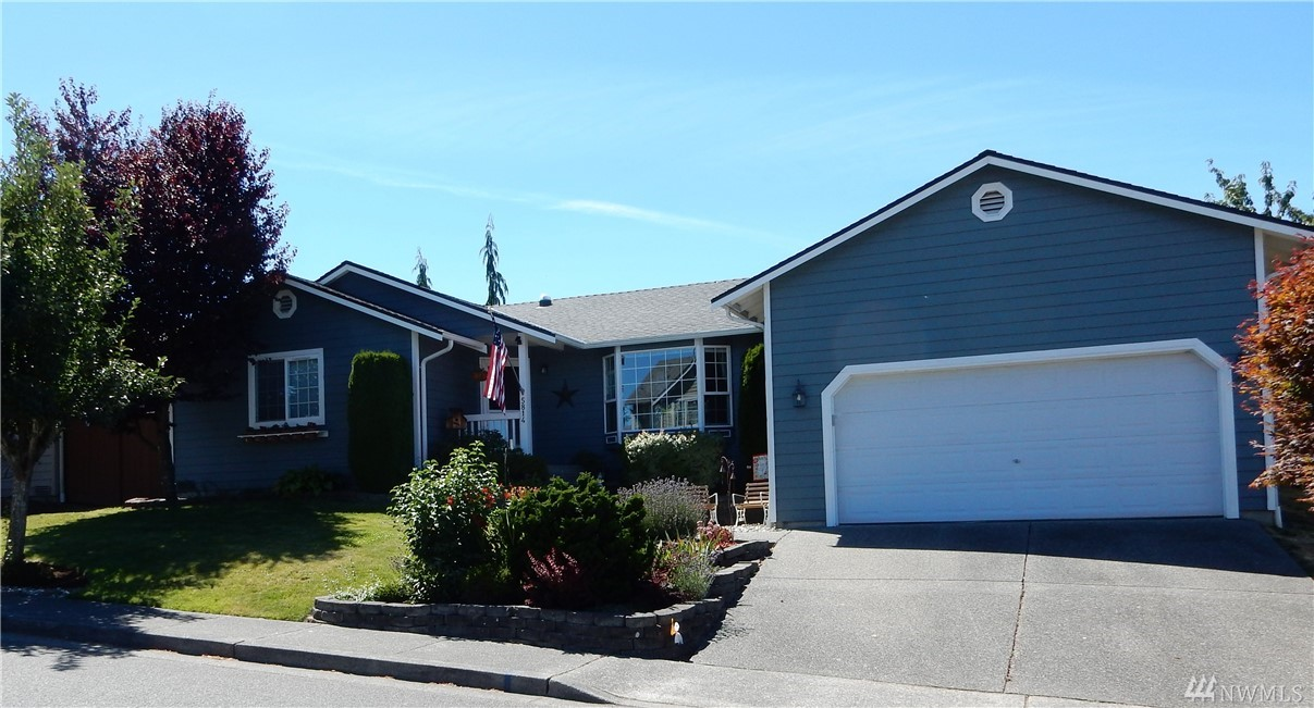 5814 12th Ave W, Everett, WA 98203