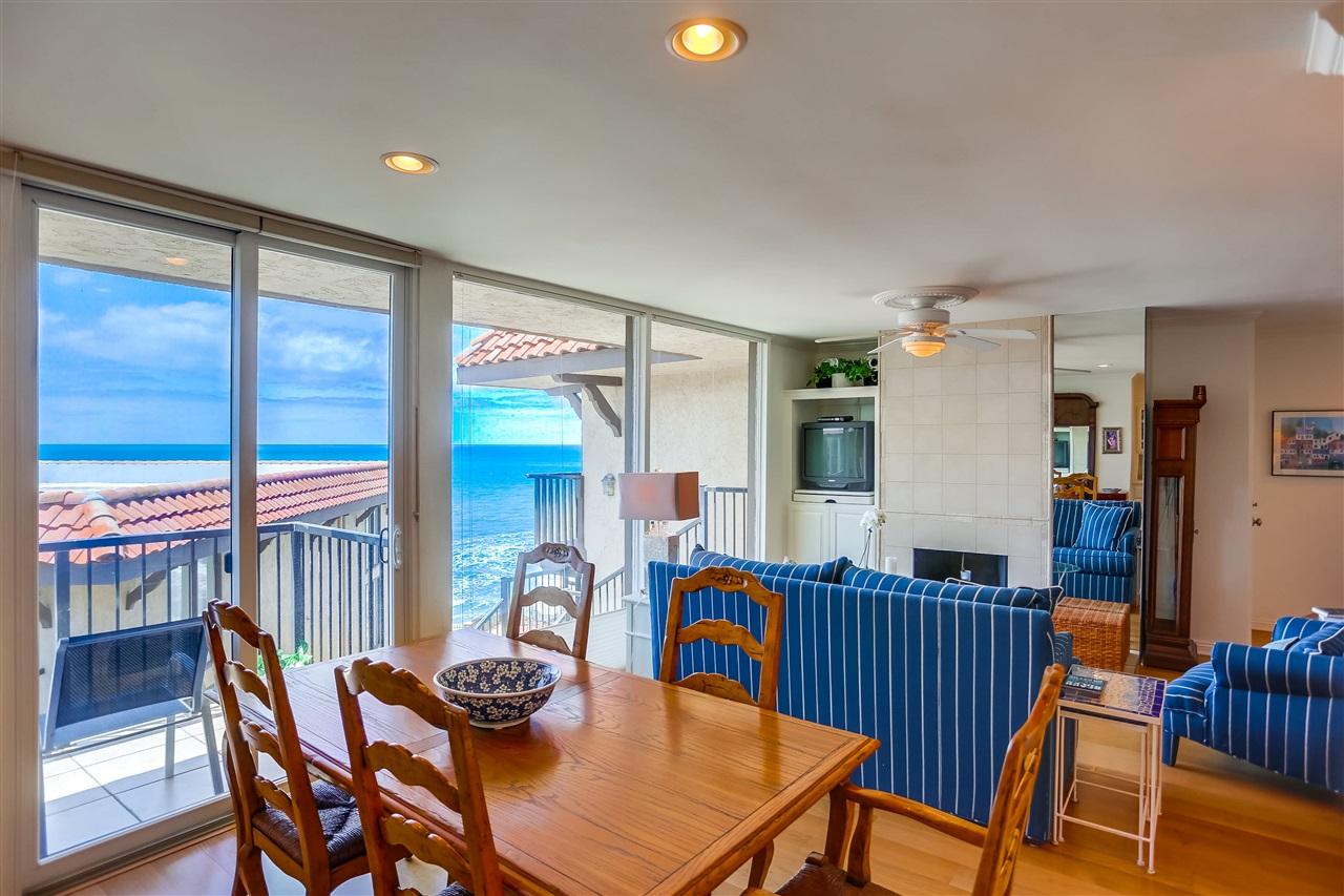 190 Del Mar Shores 84, Solana Beach, CA 92075