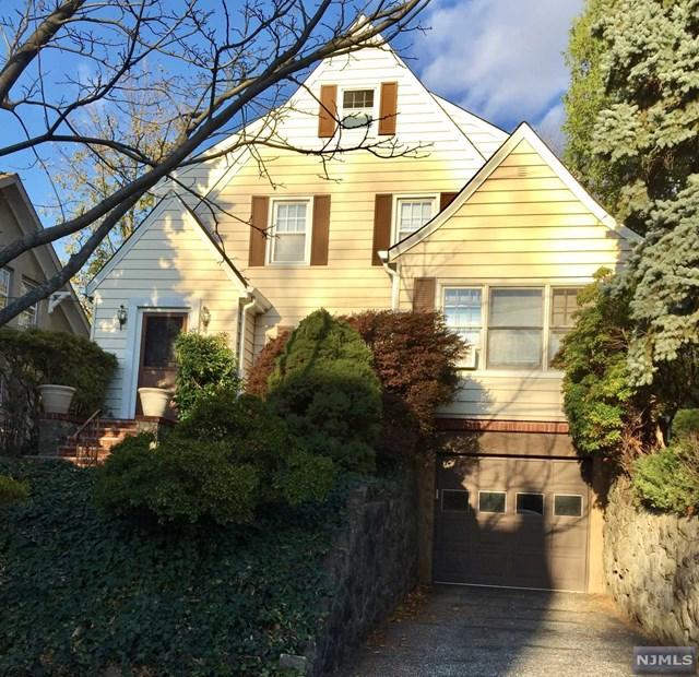 185 Highwood Avenue, Leonia, NJ 07605