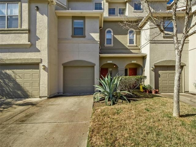 11203 Ranch Road 2222 #1002, Austin, TX 78730