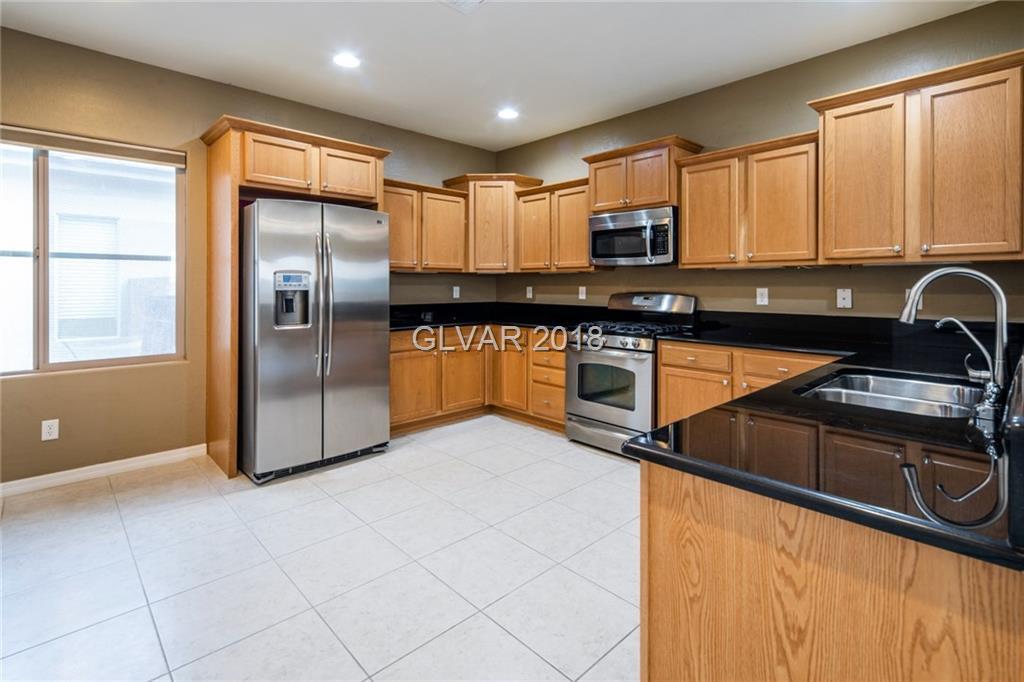 6079 MOONLIGHT SONATA Avenue, Las Vegas, NV 89122