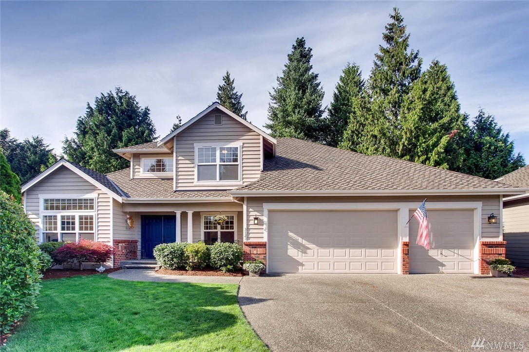 3123 112th Place SE, Everett, WA 98208