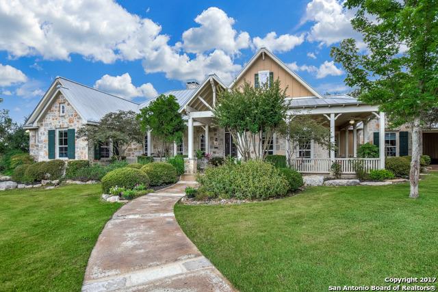 111 Greystone Circle, Boerne, TX 78006