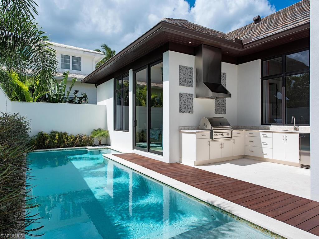 Naples Fl Homes For Sale Amp Real Estate