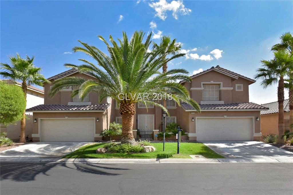 9212 GRAND GATE Street, Las Vegas, NV 89143