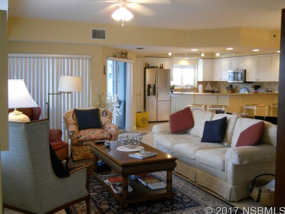 5300 Atlantic Ave 10301, New Smyrna Beach, FL 32169